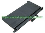 01AV493 Battery, Lenovo 01AV493 SB10L84121 Replacment Laptop Battery