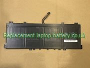BSN0427488-01 Battery, Lenovo BSN0427488-01 Replacement Laptop Battery
