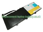 L10N6P11 Battery, Lenovo L10N6P11 IdeaPad U470 U400 Replacement Laptop Battery