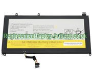 Lenovo L12L4P62 L12M4P62 IdeaPad U430 IdeaPad U530 U530-20289 Battery Replacement