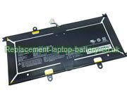 L12M2P31 Battery, Lenovo L12M2P31 IdeaTab K301W Series Tablet PC Battery Replacement