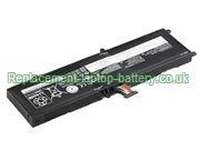 L14S4PB0 Battery, Lenovo L14S4PB0 L14M4PB0 14-ISK 15 14-ISK i7 15-ISK Replacement Laptop Battery