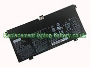 L15L4PC1 Lenovo Replacement Laptop Battery