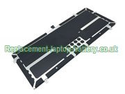 L12M4P21 Battery, Lenovo L12M4P21  Yoga 2 Pro 13 Series Y50-70AS-ISE Replacement Laptop Battery