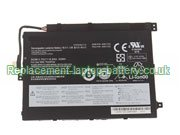 Lenovo ASM 45N1732 FRU 45N1733 ThinkPad 10 Tablet Battery Replacement