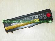 SB10H45071 Battery, Lenovo ASM SB10H45071 FRU 00NY486 ThinkPad L560 Replacement Laptop Battery 71+