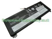 45N1085 Battery, Lenovo FRU 45N1085 ASM 45N1084 ThinkPad Edge S420 S430 ThinkPad Twist S230u Battery