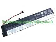 45N1140 Battery, Lenovo 45N1138 45N1139 45N1140 45N1141 ThinkPad S440 V4400u Replacement Laptop Battery