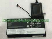 45N1164 Battery, Lenovo 45N1164 45N1165 45N1166 45N1167 ThinkPad S5 S531 Replacement Laptop Battery