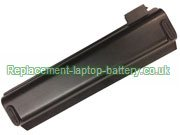 Lenovo 45N1128 45N1734 K2450 Thinkpad X240 X250 L450 T450s T550 T440S S440 S540 Touch Series Replacement Laptop Battery 68+