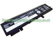 Lenovo FRU 45N1119 ASM 45N1118 ThinkPad X230S ThinkPad X240S Battery Replacement