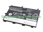 45N1749 Battery, Lenovo FRU 45N1749 ASM 45N1748 45N1750 45N1751  ThinkPad Yoga 11e Battery