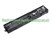 SP205 smp Replacement Laptop Battery