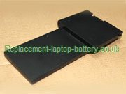 Replacement Laptop Battery for  2880mAh NETBOOK 2UF463450-3-T0134(US3H), CE-BL58,