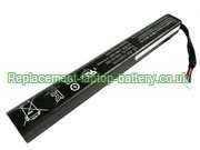 Product ID:4302-001262 Samsung Battery Replacement