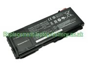 AA-PBPN8NP Battery, Samsung AA-PBPN8NP, NP700Z3A NP700Z Series Battery 14.8V