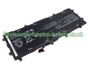 AA-PBZN2TP Battery, Samsung AA-PBZN2TP, Chromebook XE303 Series Battery