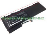 AA-PLAN6AR Battery, Samsung AA-PLAN6AR, 900X3A-A01 NP900X3A Series Battery