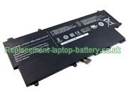 AA-PLWN4AB Battery, Samsung AA-PLWN4AB 540U3C Series Replacement Laptop Battery