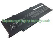 Samsung AA-PBXN4AR Series 9 NP900X3C Replacement Battery