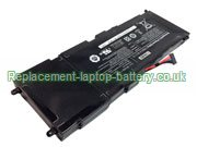AA-PBZN8NP Battery, Samsung AA-PBZN8NP Series 7 NP700Z5B NP700Z7A NP700Z7C NP-700 Series Replacement Batteries