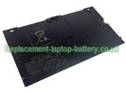 VGP-BPSC27 Extended Life Battery for Sony VAIO VPCZ2 Series VAIO Z Series Laptop 11.1V