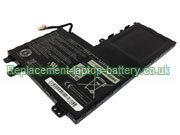 PA5157U-1BRS Battery, Toshiba PA5157U-1BRS Satellite M50-A-11L M50D-A-10K Satellite U50t-A-100 Replacement Laptop Battery