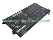 PA5191U-1BRS Battery, Toshiba PA5191U-1BRS PA5190U-1BRS Battery