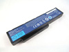 Replacement Laptop Battery for  4400mAh