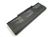 Gateway SQU-720, SQU-715, W35052LB-SY, W35044LB-SP, M-1617, M-6803m, T-6815, T-Series, P-Series, M-Series Battery E 81WH 9-Cell