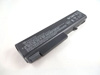 HP TD06, HSTNN-IB1C, HSTNN-W42C I44C I45C C66C C67C C68C, 586597-121 Battery 6-Cell