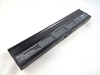 Replacement Laptop Battery for  5800mAh
